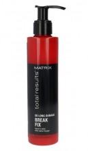 Matrix Total Results So Long Damage Hair Balm 200ml naisille 25504