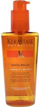 Kérastase Nutritive Hair Oils and Serum 125ml naisille 01577