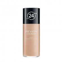 Revlon Colorstay Makeup 30ml 220 Natural Beige naisille 10051