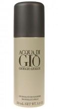 Giorgio Armani Acqua di Gio Deodorant 150ml miehille 58892