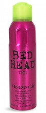 Tigi Bed Head Headrush For Hair Shine 200ml naisille 03534