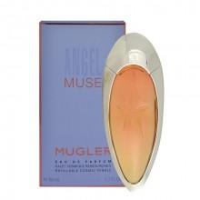 Thierry Mugler Angel Muse EDP 50ml naisille 08838