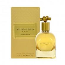 Bottega Veneta Knot EDP 75ml naisille 47302