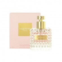 Valentino Valentino Donna Eau de Parfum 100ml naisille 15106