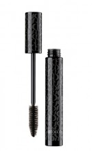 Artdeco Art Couture Mascara 4g 01 Black naisille 05677