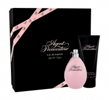 Agent Provocateur Agent Provocateur EDP 100 ml + body lotion 100 ml naisille 51201