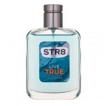 STR8 Live True EDT 100ml miehille 68983