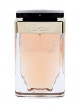 Cartier La Panthere Eau de Parfum 75ml naisille 01103