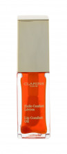 Clarins Instant Light Lip Gloss 7ml 05 Tangerine naisille 79511