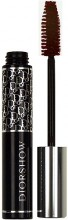 Christian Dior Diorshow Mascara 11,5ml 698 Catwalk Brown naisille 69710