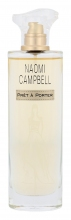 Naomi Campbell Pret a Porter EDT 50ml naisille 13906