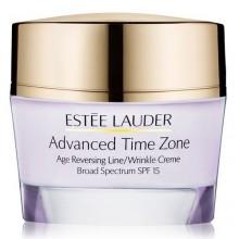 Esteé Lauder Advanced Time Zone Creme SPF15 Cosmetic 50ml naisille 37128