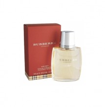 Burberry For Men Eau de Toilette 50ml miehille 80026