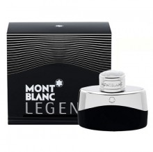 Mont Blanc Legend EDT 30ml miehille 32704