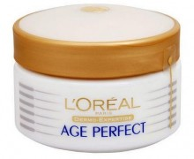 L´Oreal Paris Age Perfect Day Cream Cosmetic 50ml naisille 54392