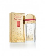 Elizabeth Arden Red Door Eau de Parfum 100ml naisille 85407