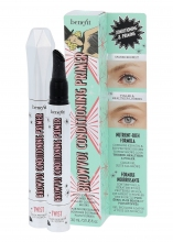 Benefit Browvo! Conditioning Eyebrow Primer Eyebrow Gel and Eyebrow Pomade 3ml naisille 71705