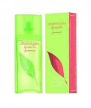 Elizabeth Arden Green Tea Summer EDT 100ml naisille 36577