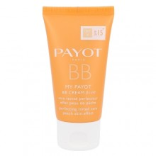 PAYOT My Payot BB Cream 50ml 01 Light naisille 58931