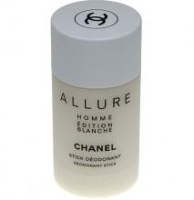 Chanel Allure Edition Blanche Deostick 75ml miehille 77005