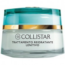 Collistar Rehydrating Soothing Treatment Cosmetic 50ml naisille 31022