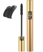 Yves Saint Laurent Volume Effet Faux Cils Mascara 7,5ml Noir Radical naisille 64947
