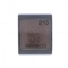 Artdeco Art Couture Long-Wear Eyeshadow Cosmetic 1,5g 210 Brown Sugar naisille 50783