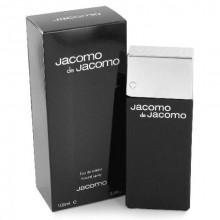 Jacomo de Jacomo Eau de Toilette 100ml miehille 71170