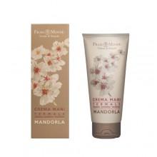 Frais Monde Almond Hand Cream Cosmetic 100ml naisille 36157