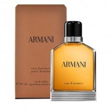 Giorgio Armani Eau d´Aromes Eau de Toilette 50ml miehille 66001