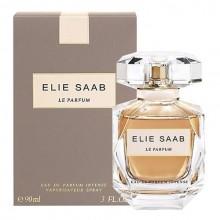 Elie Saab Le Parfum Intense Eau de Parfum 50ml naisille 83156
