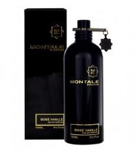 Montale Paris Boisé Vanillé Eau de Parfum 100ml naisille 18373