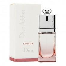 Christian Dior Addict Eau Delice EDT 50ml naisille 35092