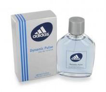 Adidas Dynamic Pulse Eau de Toilette 50ml miehille 10057
