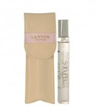 Lanvin Éclat De Fleurs Eau de Parfum 7,5ml naisille 75862