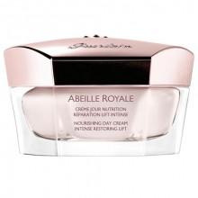 Guerlain Abeille Royale Nourishing Day Cream Cosmetic 50ml naisille 09372