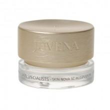 Juvena Skin Specialist Eye Cream 15ml naisille 61144