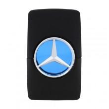 Mercedes-Benz Mercedes Benz Man Eau de Toilette 50ml miehille 61027