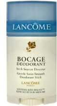 Lancome Bocage Deodorant Stick Cosmetic 40ml naisille 51193