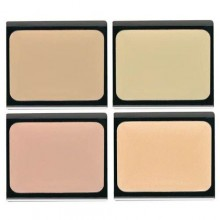 Artdeco Camouflage Cream Corrector 4,5g 10 Soft Amber naisille 92109