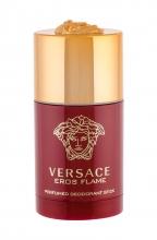 Versace Eros Deodorant 75ml miehille 45392