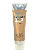 Tigi Bed Head Men Shampoo 250ml miehille 25451