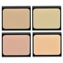 Artdeco Camouflage Cream Corrector 4,5g 2 Neutralizing Yellow naisille 49228