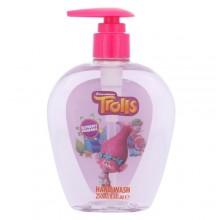 DreamWorks Trolls Liquid Soap 250ml 35488