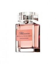 Blumarine Bellisima Parfum Intense EDP 50ml naisille 06542