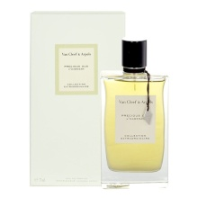 Van Cleef & Arpels Collection Extraordinaire Precious Oud EDP 75ml naisille 34951
