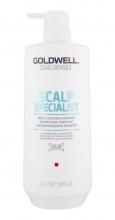 Goldwell Dualsenses Scalp Specialist Shampoo 1000ml naisille 29397