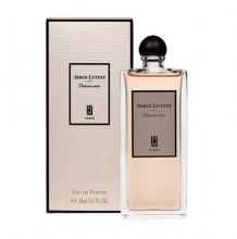 Serge Lutens Datura Noir Eau de Parfum 50ml naisille 22128