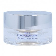 Orlane B21 Extraordinaire Eye Cream 15ml naisille 30008