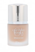 Christian Dior Capture Totale Makeup 30ml 022 Cameo naisille 90572